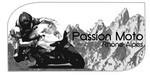 Passion Moto rhône-Alpes