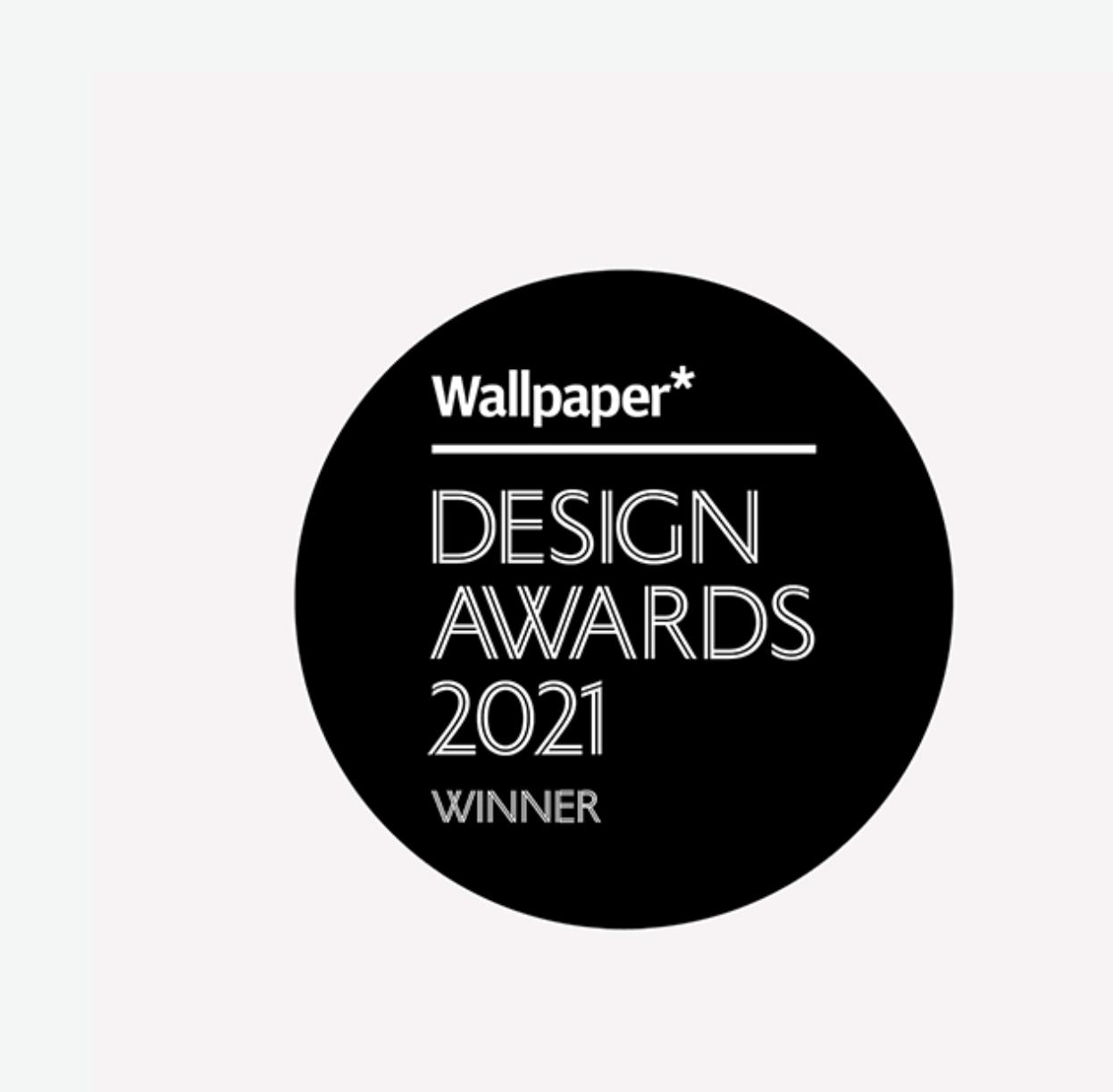 Outdoormöbel Design Award für AYANA