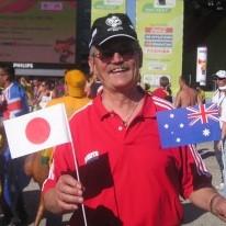 サッカー 日本代表 スタメン アジア最終予選