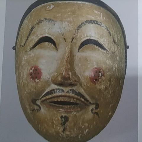 吉本新喜劇 アキさん似ている仏像