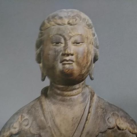 コロコロチキチキペッパーズ西野さん似ている仏像