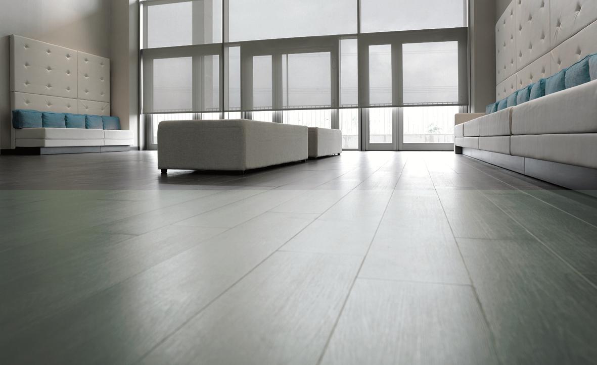 maxiroll grand et l gant dynastore fabricant de stores bordeaux. Black Bedroom Furniture Sets. Home Design Ideas