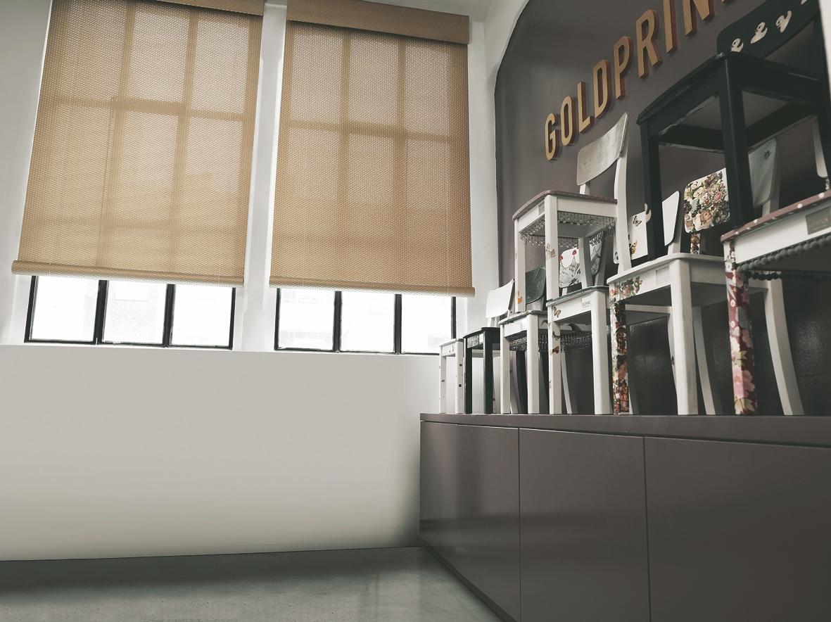 produits dynastore fabricant de stores bordeaux. Black Bedroom Furniture Sets. Home Design Ideas