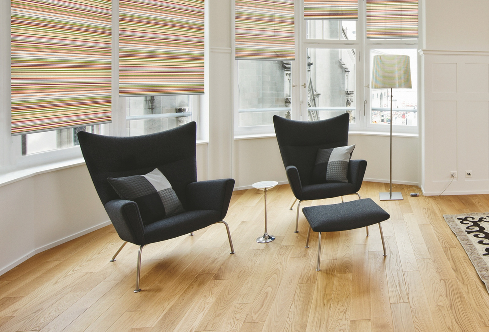 baby screen une l gante finesse dynastore fabricant de stores bordeaux. Black Bedroom Furniture Sets. Home Design Ideas