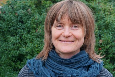 Ellen Schmidt - ES Lebensberatung im Allgäu