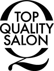 Martina Zandron Salon - Beauty Harmony La Biosthetique in München - Top Quality Siegel