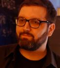 Jürgen Volk