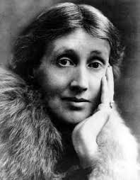 https://www.britannica.com/biography/Virginia-Woolf/media/1/647786/160954