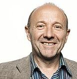 Klaus-Uwe Gerhardt