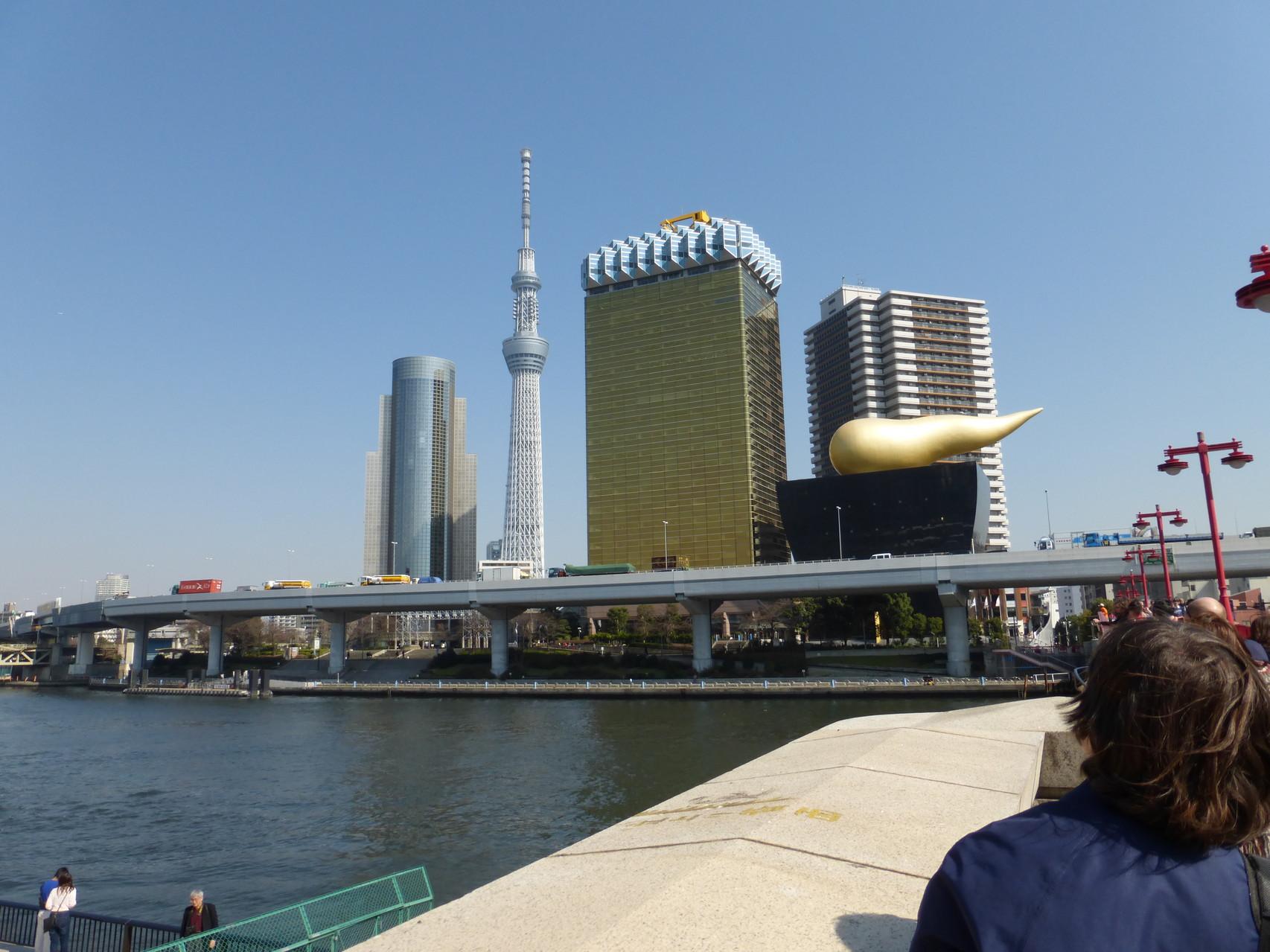 Ueno- Tokio