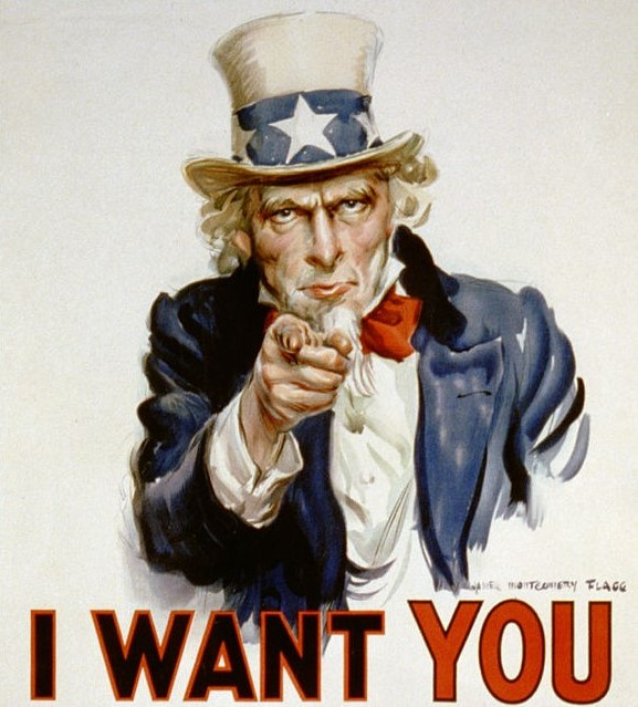 LANGLOIS CONSTRUCTIONS WANT YOU !