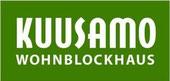 Finnische Blockhäuser in Deutschland