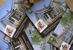 Blockhaus kaufen - Hauskauf - Haushaltsvorschläge mit Grundrissen - Hausbeispiele vom klassischen Einfamilienhaus bis zur modernen Stadtvilla - Typenhaus - Grundrisse - Hausidee - Entwurfsplanung - Qualitäshaus - Hausmodelle - Ökologische finnische Häuser
