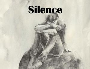 Silence - Théâtre du Versant - Biarritz