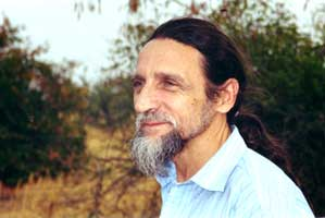 Fabien Lupinelli