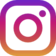 Compte Instagram du Théâtre du Versant