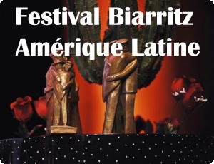 Créations Festival Biarritz Amérique Latine - Théâtre du Versant - Biarritz