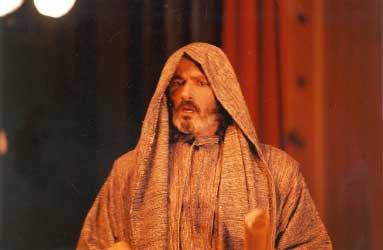 Pierre Clementi