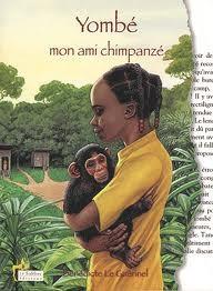 un roman écologique
