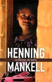 une histoire vraie sur le combat d'une vie par H. Mankel