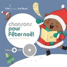 pour chanter Noël