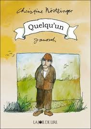 un joli roman illustré