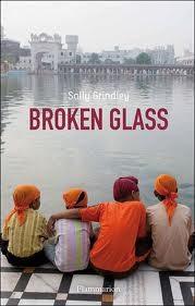 un roman sur la vie en Inde