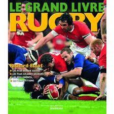 un dico du rugby