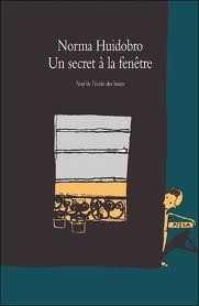 un petit roman argentin et policier!