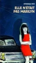 un roman sur la différence sociale