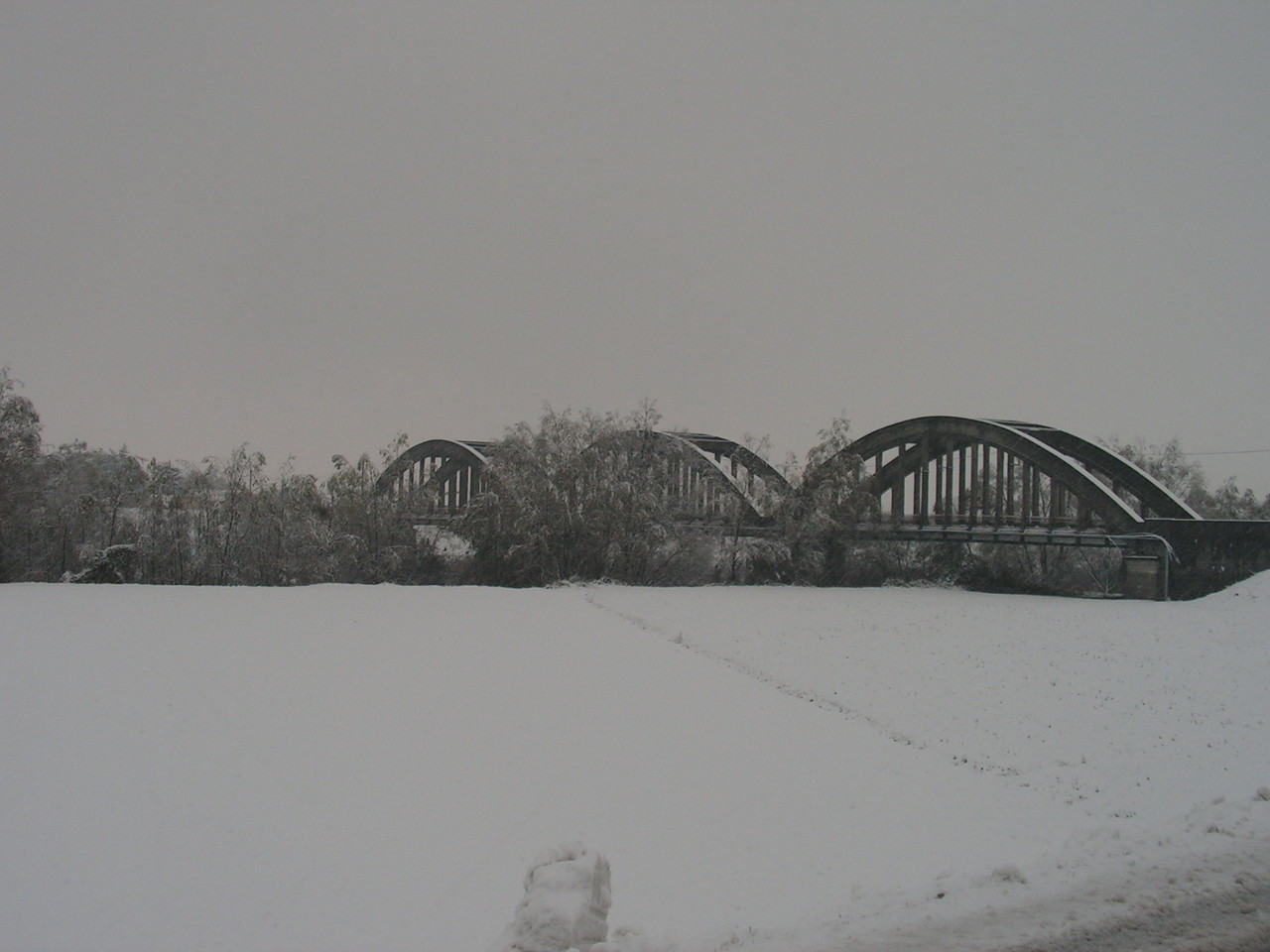"""Pro Loco Sissa - Gramignazzo - """"Ponte del Diavolo"""" (foto F.Sassi)"""