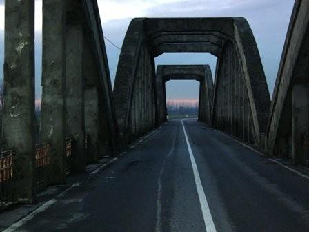 Gramignazzo - Ponte del Diavolo