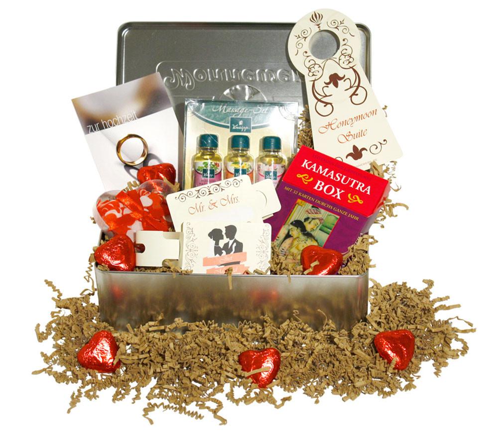 Geschenke für Hochzeit oder Geburtstag - Geschenke Weihnachten ...