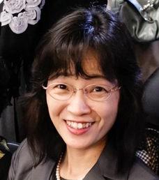 居宅介護支援事業部責任者:上西香