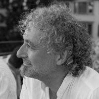 Stefan Hellinge
