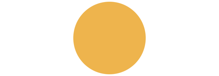 Maximum Yellow Red
