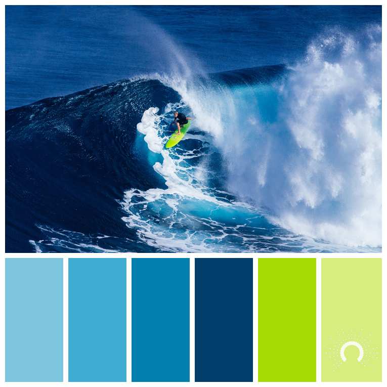 color palette, color, hues, colorinspiration