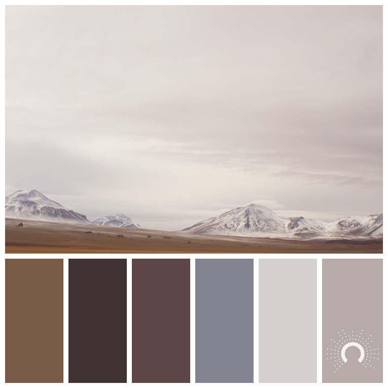 color palette, hue, hues, colour, colour palette, inspiration, color combination, color choice, colour choice
