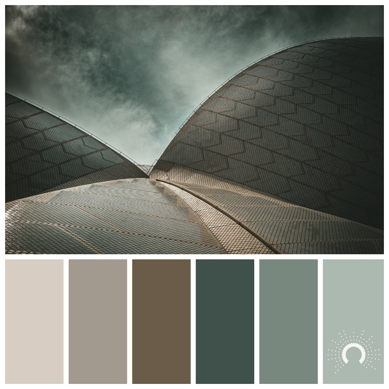 color palette, color, hues, colorinspiration, color combo, colour combination, colour palette, colour, colour inspiration, Farbpalette, Farbkombination, Farbinspiration