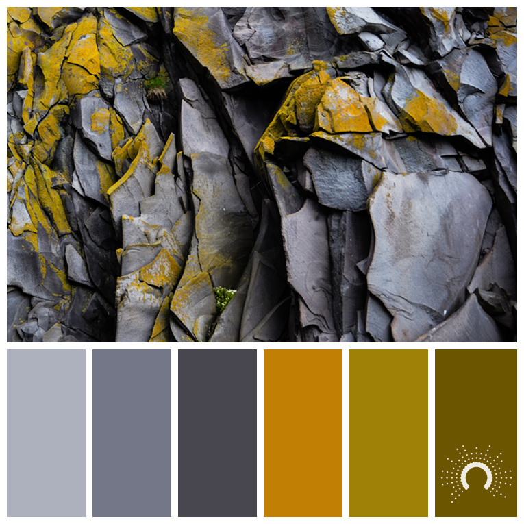 color palette, color, hues, colorinspiration, color combo, colour combination, colour palette, colour, colour inspiration