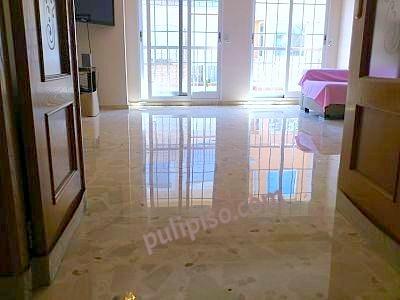 Pulidores pulidor suelos de m rmol en valencia - Suelos de marmol precios ...