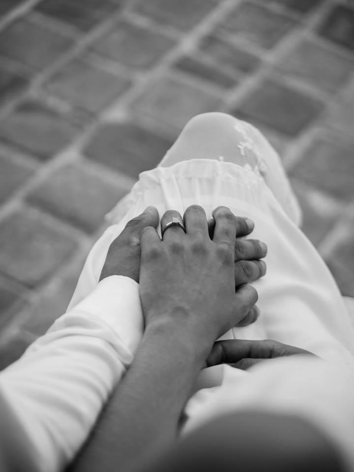 Delphine Grigné, photographe Sarthe, séance photos couples à Savigné L'Evêque
