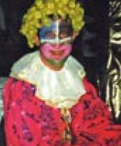 Die Geschichte der Bregenzer Clowns