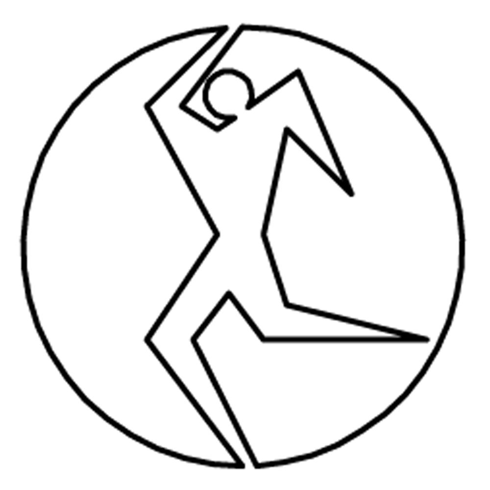 Eisenmann und s hne designerm bel raumgestaltung berlin for Raumgestaltung berlin