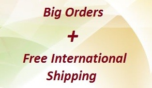 """Mio Quadro - Big Orders+Free Shipping"""