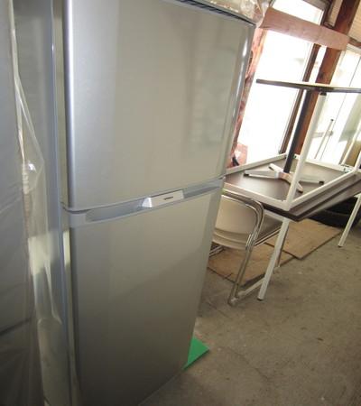冷蔵庫 冷凍冷蔵庫