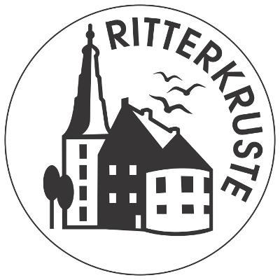 Ritterkruste aus Raesfeld