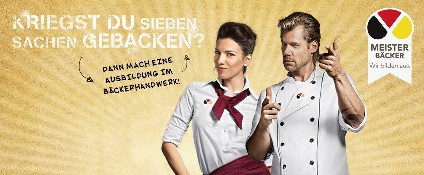 Foto: www.back-dir-deine-zukunft.de