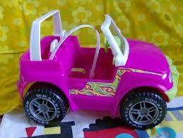 Gewinneinbruch bei Mattel führte auch zur Lohnkürzung beim CEO John Amerman.