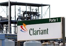 Bei Clariant ist ein Neuer am Werk. Immerhin besteht die Hoffnung, dass sich einiges zum Besseren wendet.